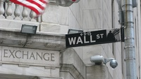 Alibaba geht an die New York Stock Exchange