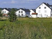 Breisach plant neues Baugebiet