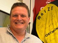 Trautmann versorgt Sportstars mit den perfekten Sohlen