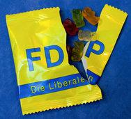 FDP diskutiert Umbenennung der Partei