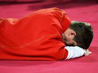 Stephan Burger ist neuer Erzbischof von Freiburg