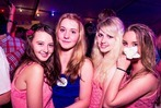 Fotos: Beach-Party in Freiamt