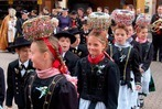 Fotos: Patrozinium und Dorffest St. Peter
