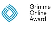 Grimme Online Award für Blogs, YouTube-Kanäle und ein Doku-Game