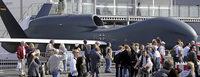 Bundeswehr will Drohnen, SPD eher nicht