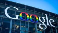 Google gibt Online-Netzwerk Orkut auf