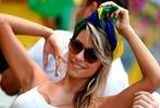 Fotos: So schön ist die Weltmeisterschaft in Brasilien