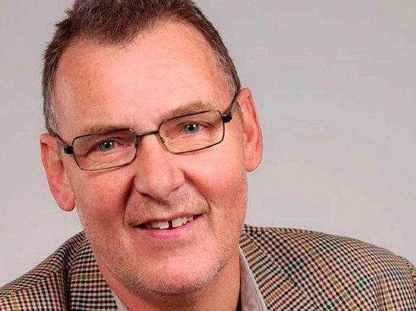 Kageneck Bleibt Fraktionschef Kampfabstimmung Um