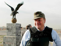 Ex-Entwicklungsminister Niebel wird Rüstungslobbyist