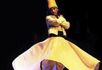 Verlosung: Festival Tamburi Mundi im Freiburger E-Werk