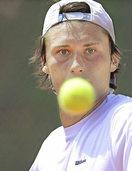 Die Tenniswelt ist klein geworden
