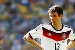 Fotos: Deutschland gewinnt gegen Frankreich im Viertelfinale