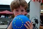 Fotos: Europafest in Denzlingen