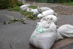 Fotos: Feuerwehreinsatz nach Starkregen in Elzach-Yach