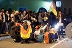 Markgräflerland: Die Freude der Fußball-Fans
