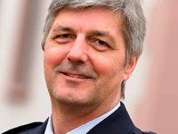 Justiz ermittelt gegen ehemaligen Ortenauer Polizeichef