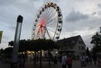 Fotos: Das Nepomukfest in Neuenburg