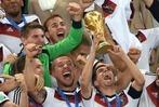 Fotos: Da ist das Ding – Deutschland ist Weltmeister!