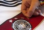 Fotos: Das Elztal feiert den WM-Sieg