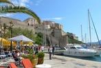 Fotos: Korsika – Insel der Schönheit