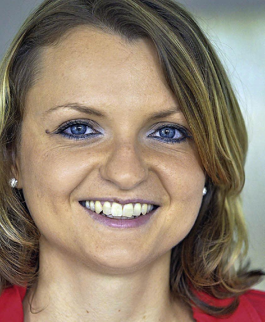 "<b>Katharina Hupfer</b>: ""Jedes Fest ist individuell"" - 87589976"
