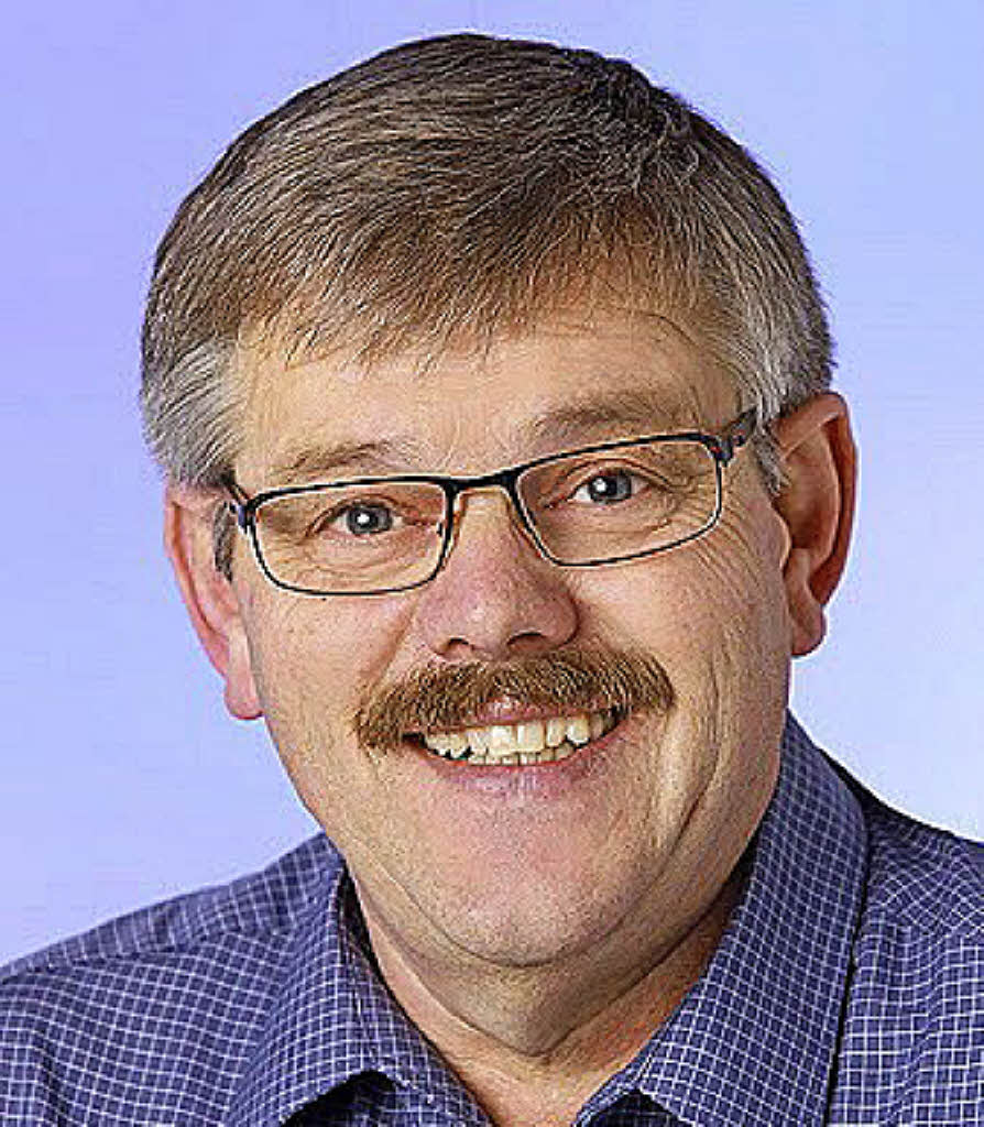 SPD Haagen schlägt <b>Horst Simon</b> vor - 87737847