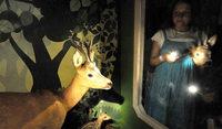 Freiburger Museumsnacht bietet reichhaltiges Programm für Familien