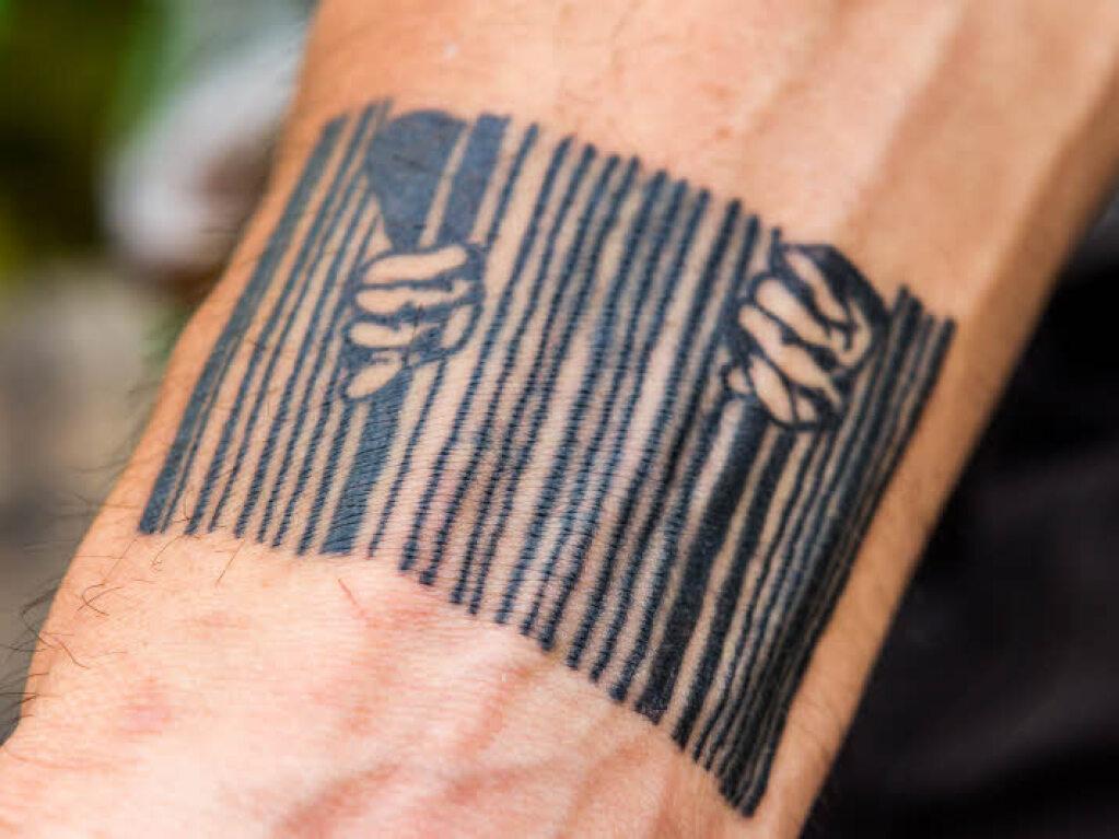 fotos wie tattoo ist freiburg freiburg fotogalerien. Black Bedroom Furniture Sets. Home Design Ideas