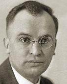 "Nach 85 Jahren wiederentdeckt: Hans Herbert Grimms Antikriegsroman ""Schlump"""