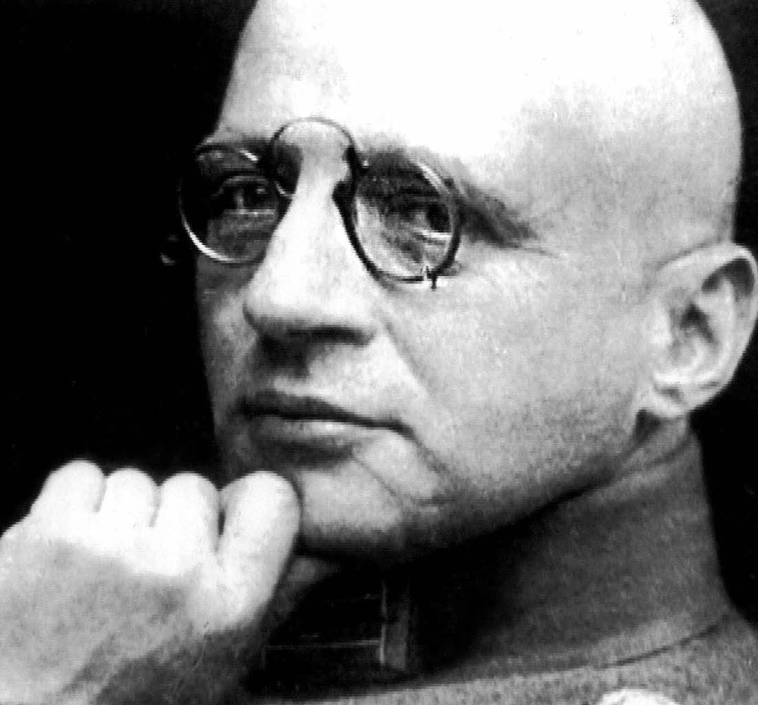 a biography and achievements of the german scientist fritz haber in the field of chemistry Fritz haber (9 december 1868 german, jew: a biography (chemical heritage foundation, 2005), isbn 0-941901-24-6 jewish scientists nobel laureates in chemistry.