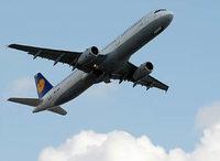 Euro-Airport bleibt auf Wachstumskurs