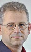 Fabian Lenk: 1000 Gefahren in der Drachenhöhle