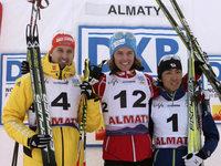 Olympische Winterspiele 2022 in Kasachstan?