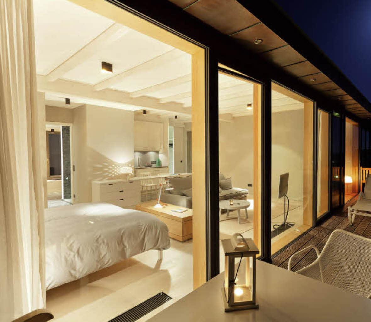 reise gelsenkirchener barock war einmal badische. Black Bedroom Furniture Sets. Home Design Ideas