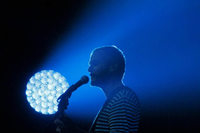 Fotos: Highlights aus zwei Wochen Zelt-Musik-Festival