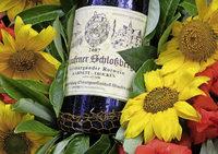 Jubiläum: 60 Jahre Markgräfler Weinfest in Staufen