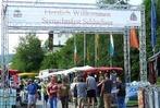 Fotos: Seenachtsfest in Schluchsee