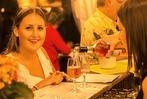 Fotos: 60. Markgräfler Weinfest in Staufen