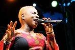 Fotos: African Music Festival in Emmendingen