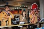 Fotos: Feuerwehrfest in Todtmoos