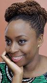 "Chimamanda Ngozi Adichies ""Americanah"": Panorama aus Stimmen und Landschaften."