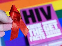 HIV: Die Hetzjagd auf ein Virus