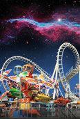 Freiburger Planetarium zeigt eine Reise durch die Geschichte der Energie