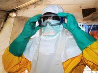 Ebola-Verdacht: Entwarnung in Hamburg