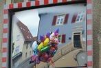Fotos: Markttag in Ehrenstetten