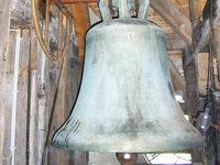 Dom in St. Blasien: Glocken d�rfen nicht mehr l�uten – Sicherheitsrisiko