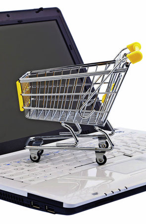 wirtschaft online shopping einkauf ohne schlangestehen badische. Black Bedroom Furniture Sets. Home Design Ideas