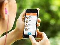Smartphones f�r Kinder: Familonet gibt Tipps