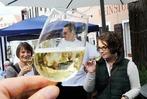Fotos: 43. Breisgauer Weinfest in Emmendingen