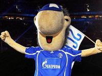So feiert Gazprom im Europa-Park